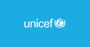 UNICEF to appoint staff member to oversee children's rights within all aspects of Commonwealth Games