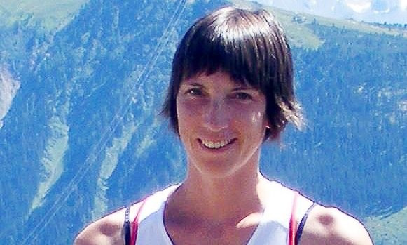 Fell running champion admits attempted murder and assault after attack on UK Athletics staff