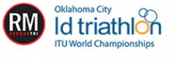 Elite titles on offer at ITU Long Distance Triathlon World Championships in Oklahoma City