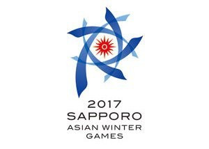 Athletes from Oceania set to be invited to participate as guests at Asian Winter Games