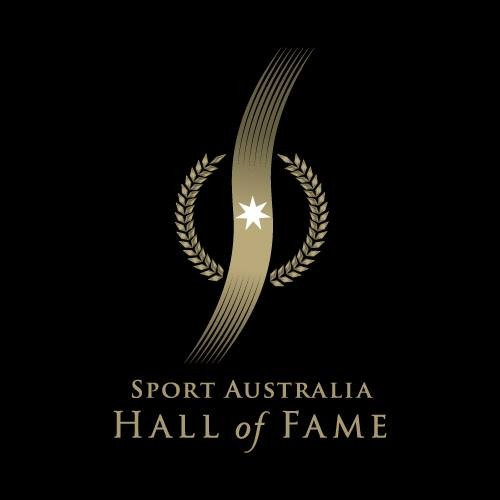 """Nominees named for Australia's 2016 """"The Don"""""""