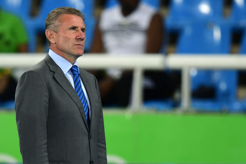 Sergey Bubka believes WADA has to change in order to restore confidence ©Getty Images
