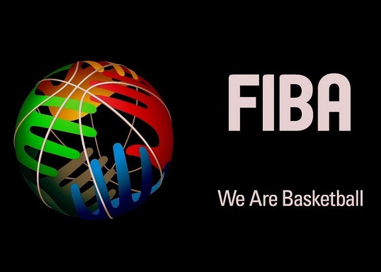 FIBA Europe cancel events due to COVID-19 pandemic