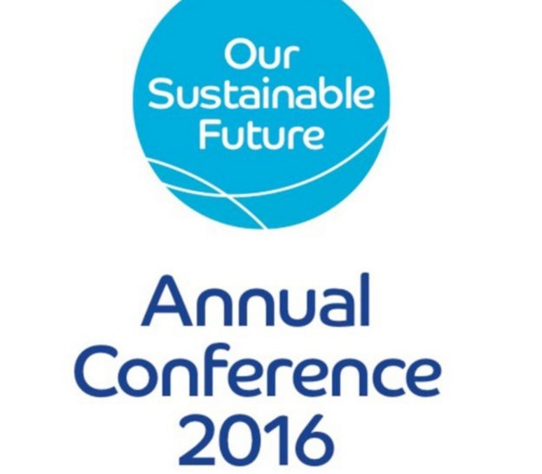 Sustainability to be main theme of World Sailing Annual Conference