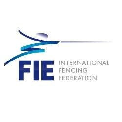 FIE announces testing of new sabre rule until December