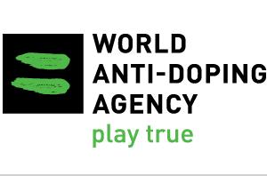 WADA has published its latest Prohibited List ©WADA