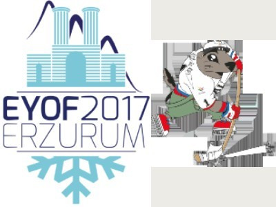 The EOC is set to launch an education project targeted towards the teams preparing for the 2017 Winter EYOF in Turkish city Erzurum ©EOC