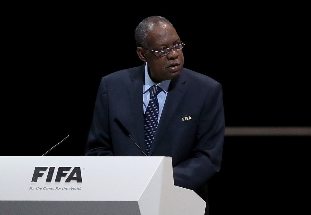 CAF President Hayatou well-positioned to continue role after contentious statute is upheld