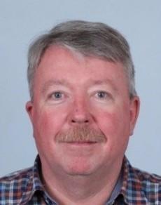 Former treasurer of European Curling Federation dies