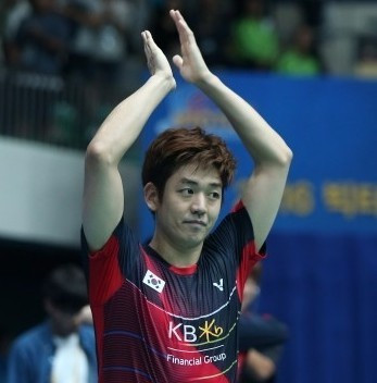 Lee brings glorious career to an end with 43rd BWF World Superseries title