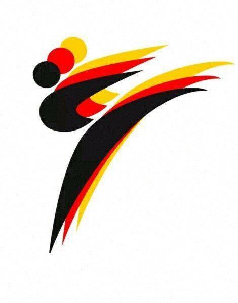 Papua New Guinea taekwondo coach travels to US in bid to establish national pathway