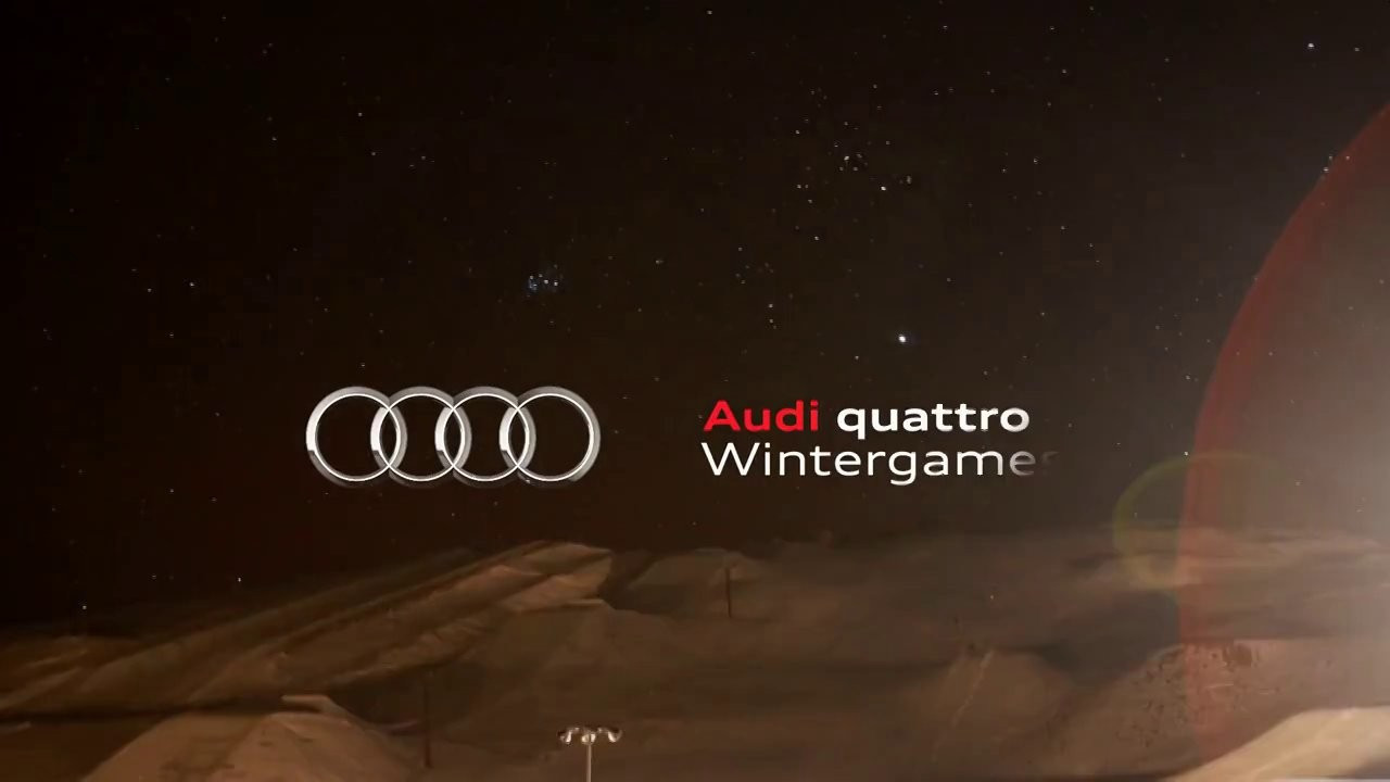 Audi quattro Winter Games NZ to host IPC adaptive skiing champions on home snow
