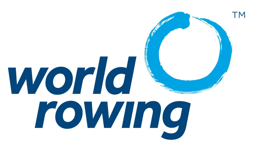 Record number of participants expected at 2016 World Rowing Coastal Championships