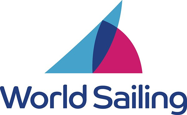 World Sailing reveal new logo, vision and mission