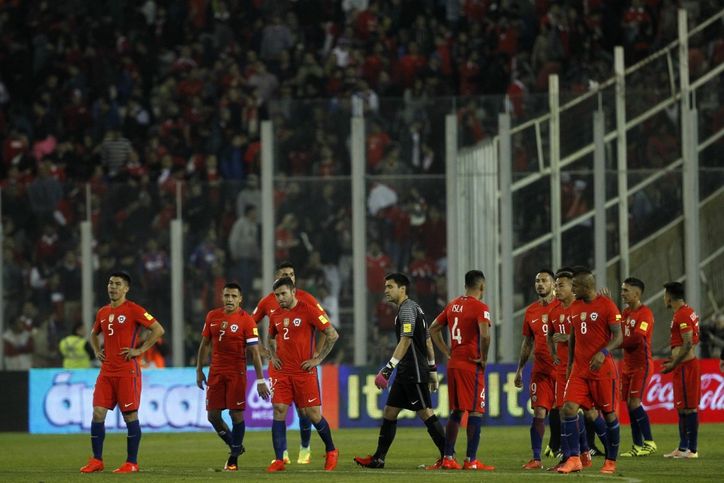 FIFA sanctions 11 Football Associations for discriminatory and unsporting conduct of fans