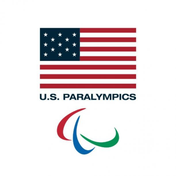 U.S. Paralympics reveal largest-ever delegation for Rio 2016