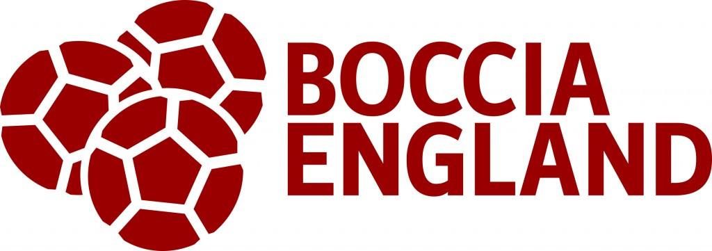 National Boccia Day has been heralded as a success ©Boccia England