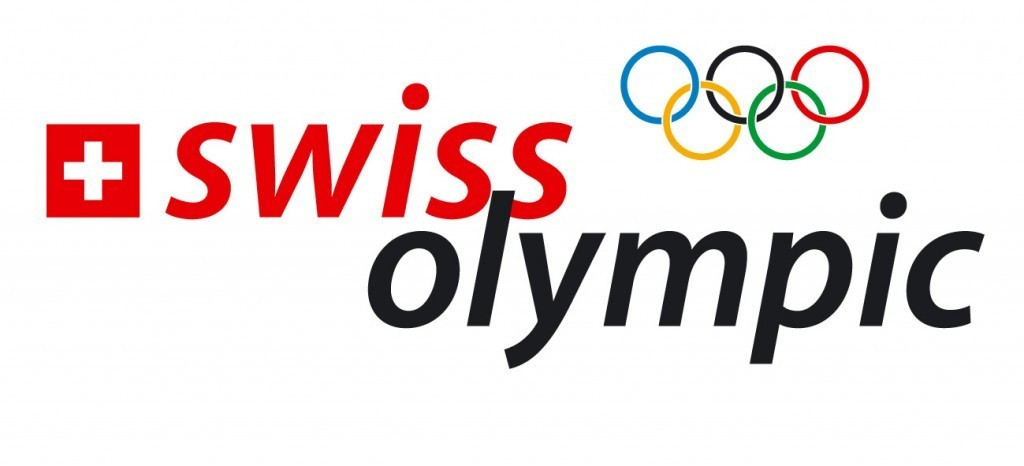 Swiss Olympic names Toyota as new vehicle partner