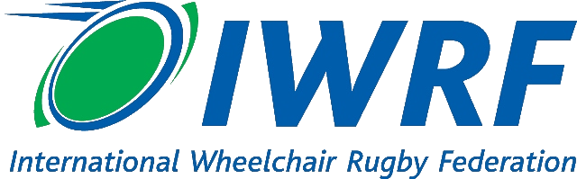 Candidates named for IWRF elections at General Assembly in Frankfurt