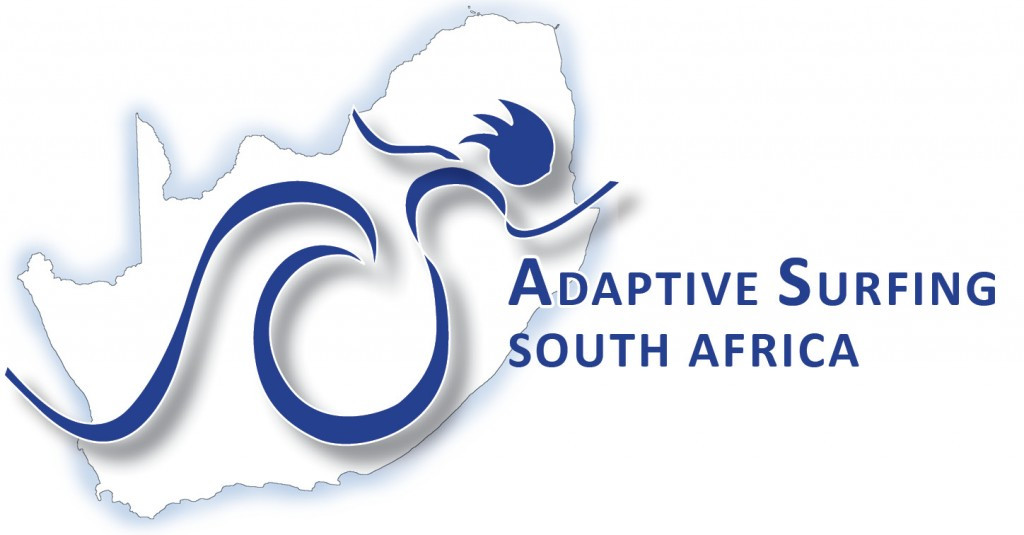 Muizenberg to host the first-ever South African Adaptive Surfing Championships