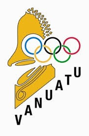Officials from the Vanuatu Sports and National Olympic Committee held a meeting with representatives from the Pacific Games Council ©VASANOC
