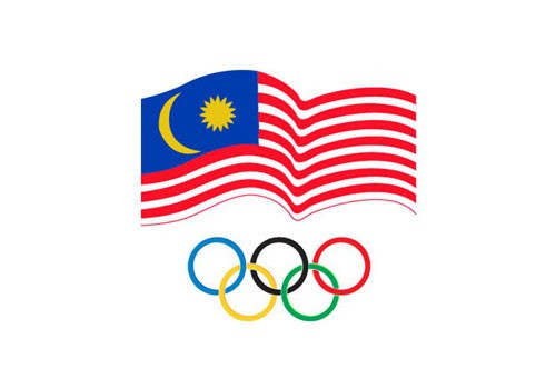 Sixteen participants complete course organised by Olympic Council of Malaysia