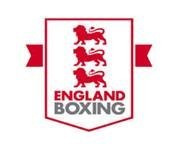 Selby named as Byrne's successor at England Boxing