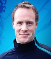British Ski and Snowboard has appointed Dan Hunt as the governing body's new performance director ©BSS