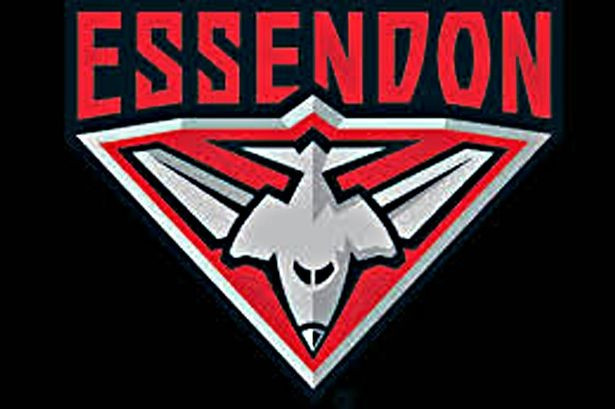 Essendon players lose appeal to Swiss Federal Tribunal over doping bans