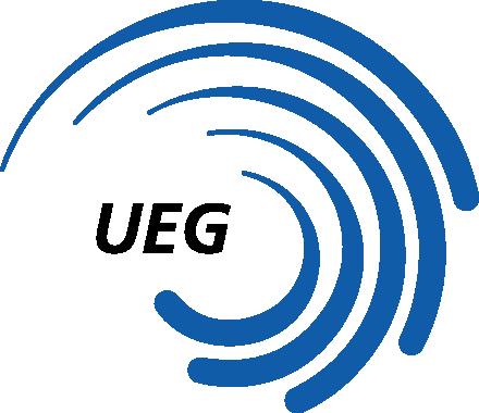 Eleventh UEG TeamGym European Championships set to begin in Maribor