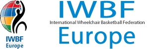 Tenerife announced as host of 2017 IWBF European Championships