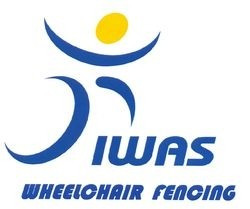 Emanuele Lambertini has won the first gold medal of the IWAS under-17 and under-23 Wheelchair Fencing World Championships ©IWAS