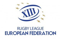 Serbia steps in to stage Ukraine-Russia Rugby League clash