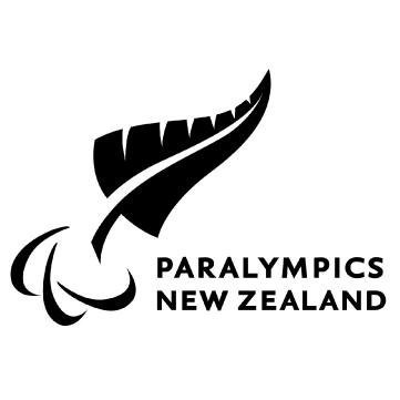 New Zealand's Paralympians support campaign aiming to get more disabled people active