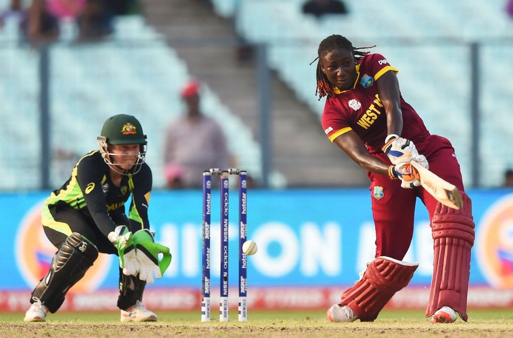 ICC confirm Women's World Twenty20 in 2020 to be held separately to men's event