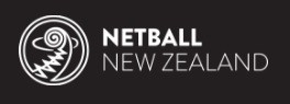 Keir Hansen has been appointed as head of high performance at Netball New Zealand ©NNZ