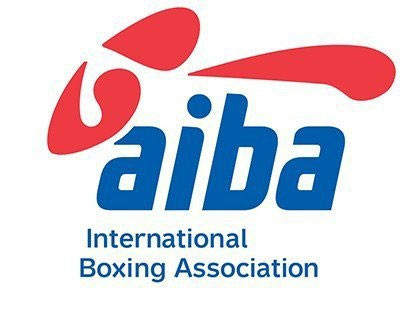 AIBA blame ex-officials for judging problems at Rio 2016