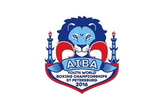 More than 400 boxers registered for AIBA Youth World Championships in Saint Petersburg
