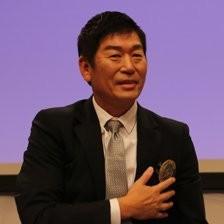 Watanabe elected President of International Gymnastics Federation with huge majority