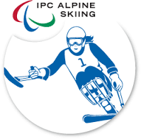 Organisers of 2017 IPC Alpine Skiing World Championships share sports accessibility knowledge at sailing regatta