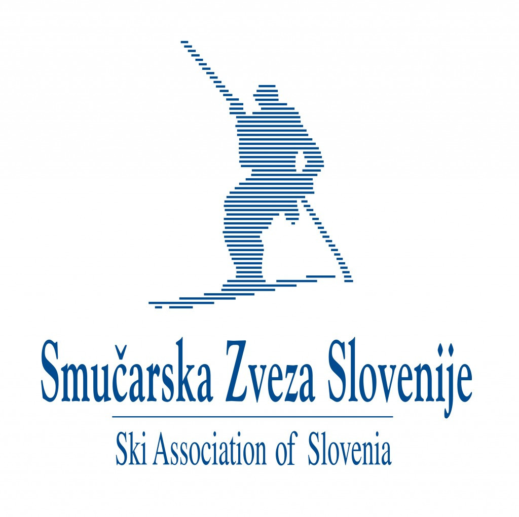Ski Association of Slovenia extends partnership with Infront Sports & Media for FIS World Cup events