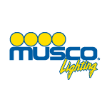 International Hockey Federation extends agreement with Musco Lighting