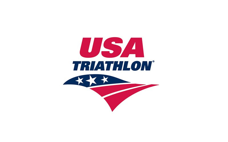 USA Para-triathlon has announced the eight athletes who have been selected for the National Development Team focused on the Tokyo 2020 Paralympic Games ©USA Triathlon