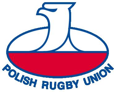 Olszewski elected as President of Polish Association of Rugby