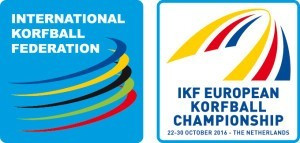 Reigning champions Netherlands prepare to host 2016 IKF European Korfball Championships