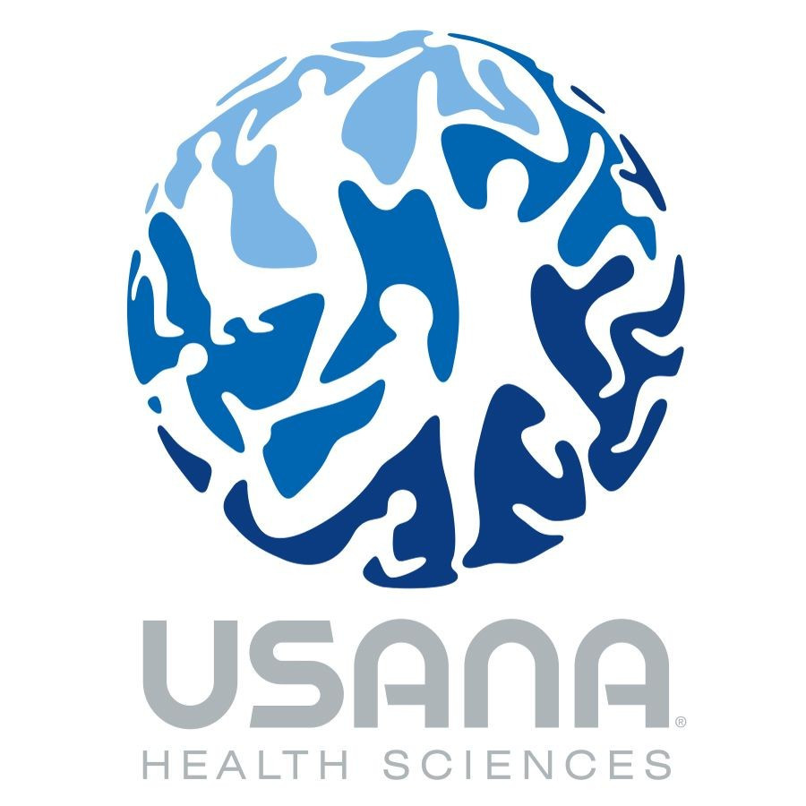 Usana Health Sciences named as title sponsor of 2017 FIS Nordic Junior and Under-23 World Ski Championships