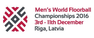 The official song of this year's men's World Floorball Championships has been launched ©IFF