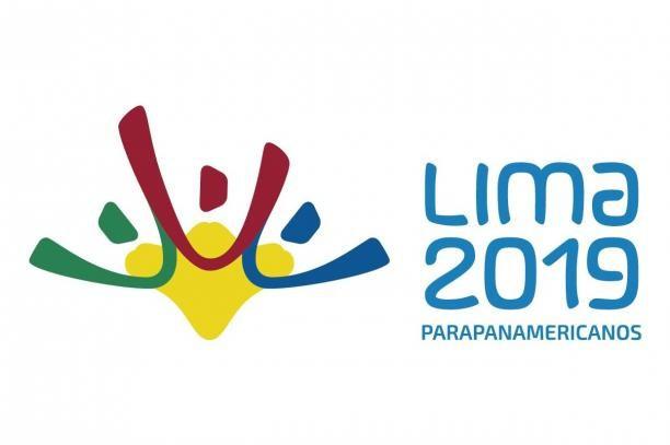 Lima 2019 unveil Parapan American Games logo