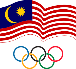Olympic Council of Malaysia pay tributes following death of two sporting pioneers