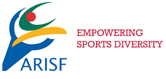 Federations are expected to hear in December if their applications for IOC recognition have been successful ©ARISF